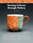 Copper Oxide - Ceramic Arts Daily - Page 5