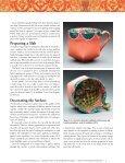 Copper Oxide - Ceramic Arts Daily - Page 6