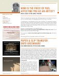 Volume8. Issue4 - Ceramic Arts Daily - Page 2
