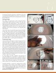 Volume8. Issue4 - Ceramic Arts Daily - Page 3