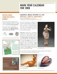Volume8. Issue4 - Ceramic Arts Daily - Page 4