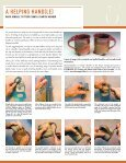 Volume8. Issue4 - Ceramic Arts Daily - Page 5
