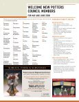 Volume8. Issue4 - Ceramic Arts Daily - Page 6