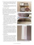 Testing Your Clay - Ceramic Arts Daily - Page 3