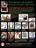 Spotlight: Nick Joerling shifts gears Techno File - Ceramic Arts Daily - Page 3
