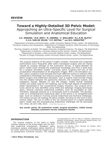 TaHD3PM.pdf - Computer Graphics and Visualization