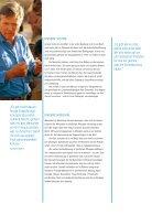 Jahresbericht der Stiftung Menschen für Menschen 2012 - Seite 2