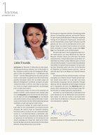 Jahresbericht der Stiftung Menschen für Menschen 2012 - Seite 4