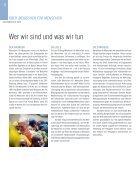 Jahresbericht der Stiftung Menschen für Menschen 2012 - Seite 6