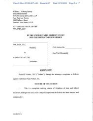 Case 3:09-cv-00142-AET-JJH Document 1 Filed 01/12/2009 Page 1 ...
