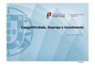 20121017_mee_oe2013_competitividade