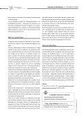 36 - publikationen.bvoe.at - Seite 2
