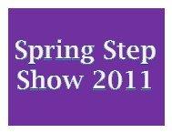 2011 step show pwpt.pdf