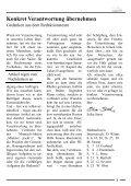 Verantwortung - Seite 3