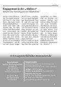 Verantwortung - Seite 5