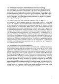Universität für Bodenkultur Wien - Seite 4