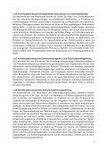 Universität für Bodenkultur Wien - Seite 5
