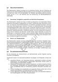Universität für Bodenkultur Wien - Seite 3