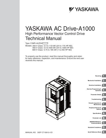 yaskawa ac drive a1000?quality\=85 yaskawa vfd wiring diagram for gandul 45 77 79 119  at reclaimingppi.co