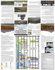 Dempster Road Map_Page 1.ai