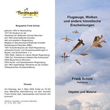 Einladung Ausst. Scholz_Einladung Ausstellung Scholz
