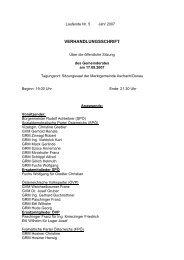 Saiten- & Tastenspiele - Donau Obersterreich