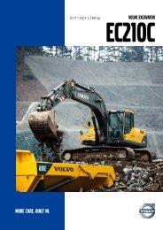 spec sheet - DCV Engineering Ltd