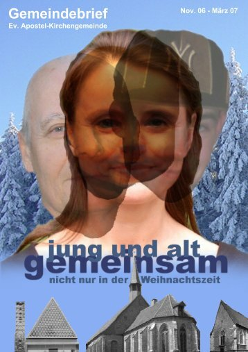 Download - aktuell