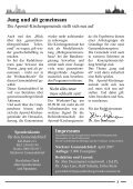 Download - aktuell - Page 3