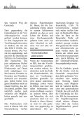 Download - aktuell - Page 5