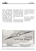 Download - aktuell - Page 6