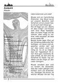 Gemeindebrief - aktuell - Page 2