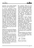 Gemeindebrief - aktuell - Page 3