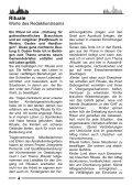 Gemeindebrief - aktuell - Page 4