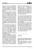 Gemeindebrief - aktuell - Page 5