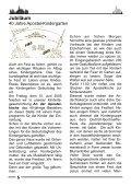 Gemeindebrief - aktuell - Page 6