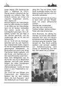 Gemeindebrief - aktuell - Page 7