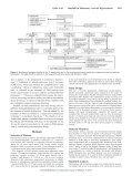 Tadalafil Therapy for Pulmonary Arterial Hypertension - Page 3