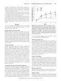 Tadalafil Therapy for Pulmonary Arterial Hypertension - Page 5