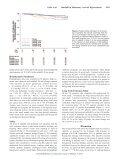 Tadalafil Therapy for Pulmonary Arterial Hypertension - Page 7