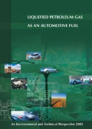 ALPGA Booklet .qxd - Clean Air Initiative