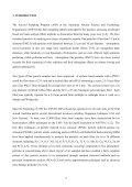 Ion Beam Analysis Methods in Aerosol Analysis ... - Clean Air Initiative - Page 3