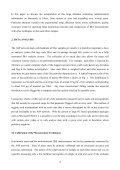 Ion Beam Analysis Methods in Aerosol Analysis ... - Clean Air Initiative - Page 4
