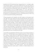 Ion Beam Analysis Methods in Aerosol Analysis ... - Clean Air Initiative - Page 5