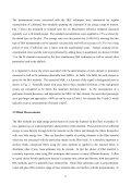 Ion Beam Analysis Methods in Aerosol Analysis ... - Clean Air Initiative - Page 6