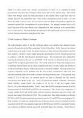 Ion Beam Analysis Methods in Aerosol Analysis ... - Clean Air Initiative - Page 7