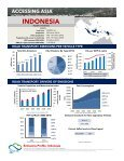 Accessing Asia 2012 - Clean Air Initiative - Page 5