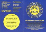 Download Flyer - Apotheke am Aachener Platz