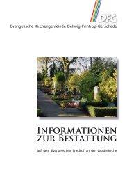 PDF-Datei - Essen-Dellwig-Frintrop-Gerschede
