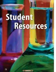 Student Resources—746